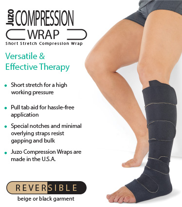 Compression Wrap